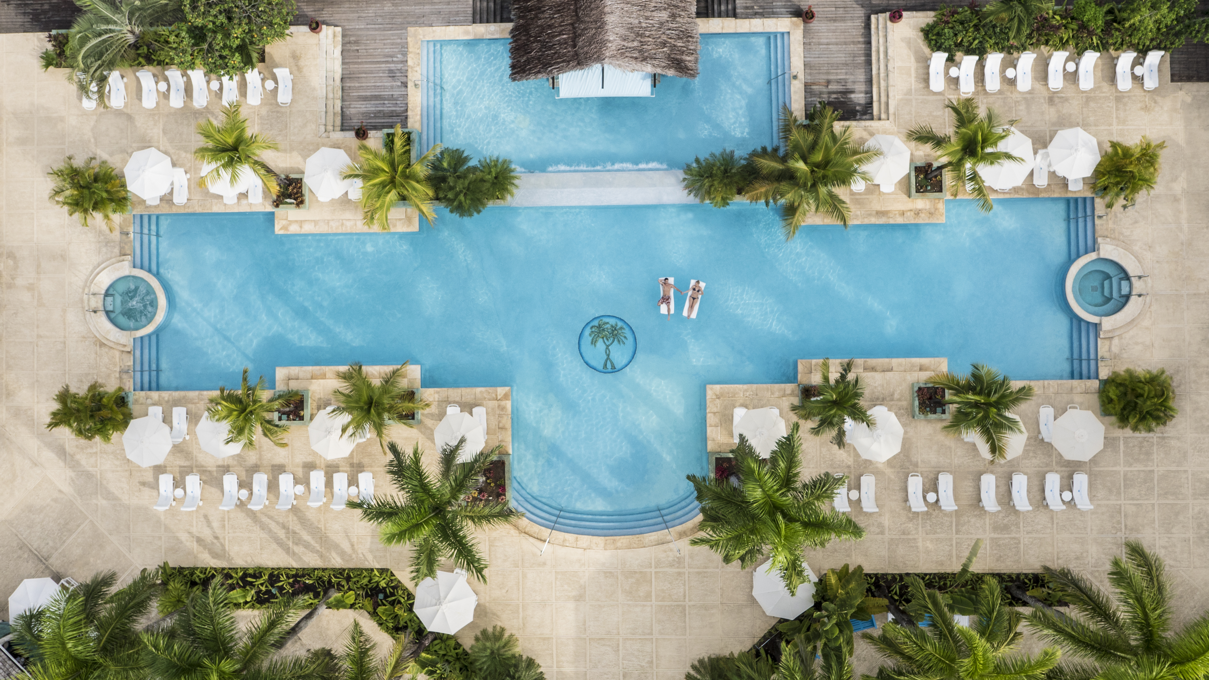 Travel Agency All-Inclusive Resort Couples Negril 03