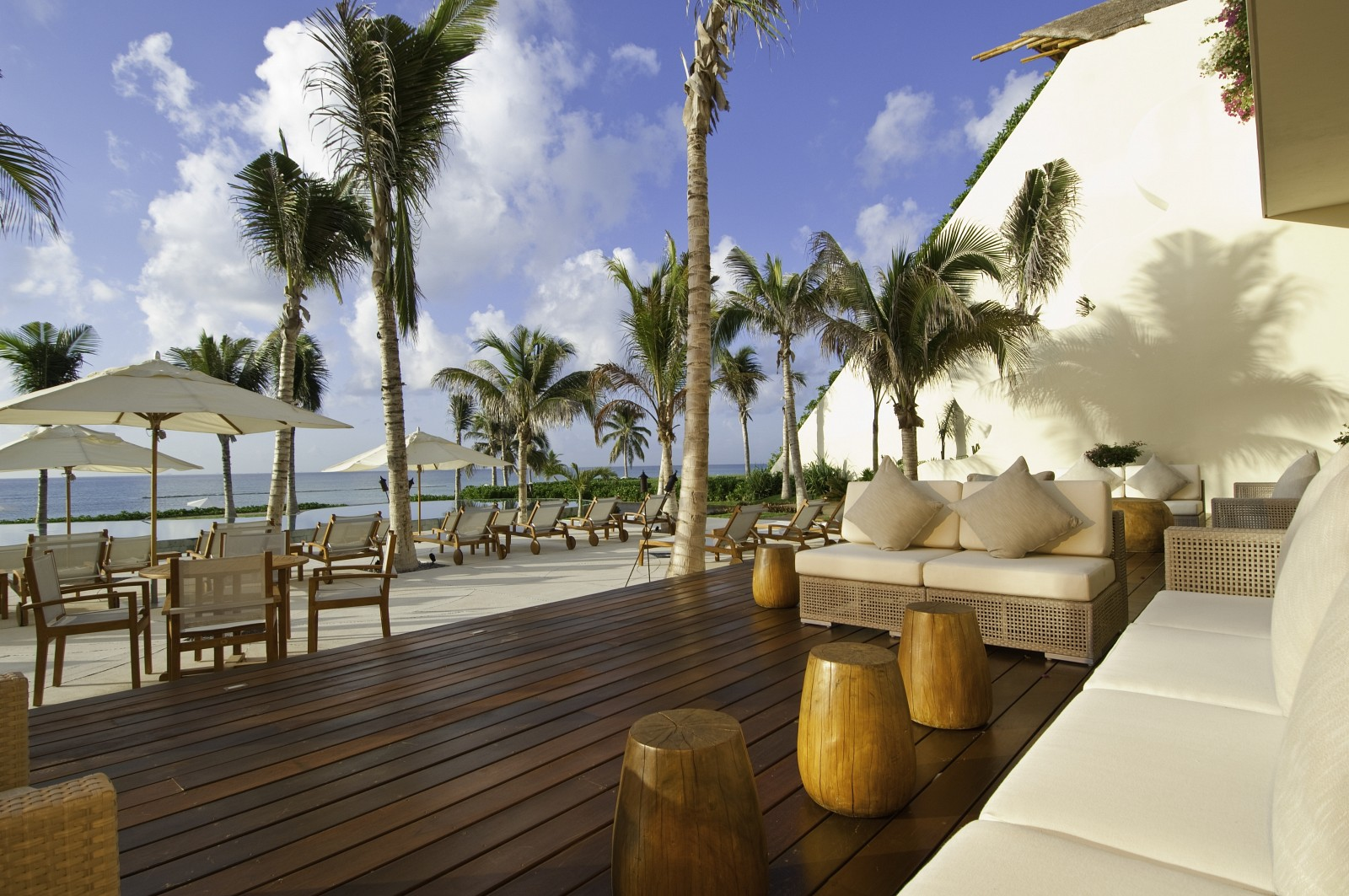 Travel Agency All-Inclusive Resort Grand Velas Riviera Maya 054