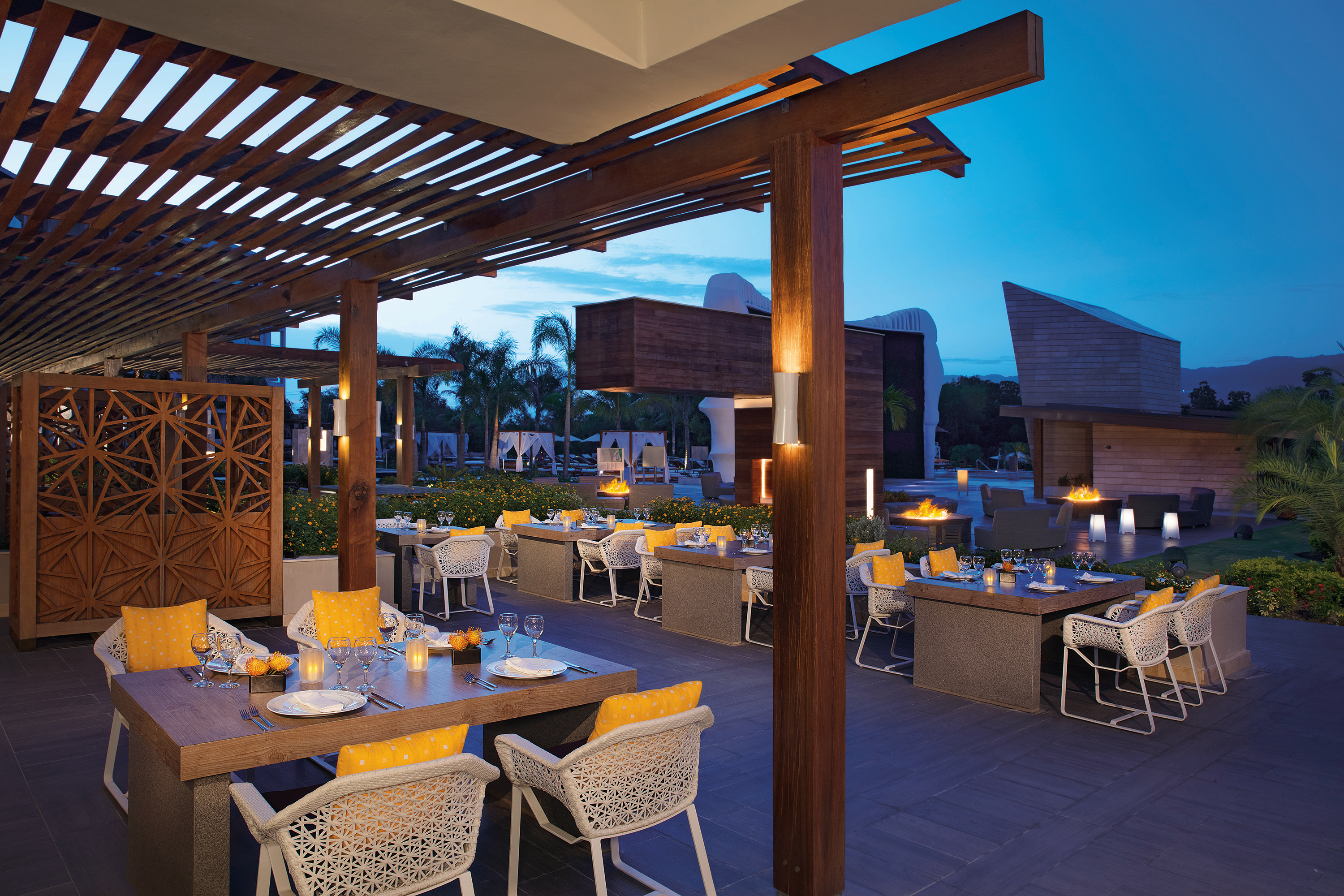 Travel Agency All-Inclusive Resort Breathless Montego Bay 43