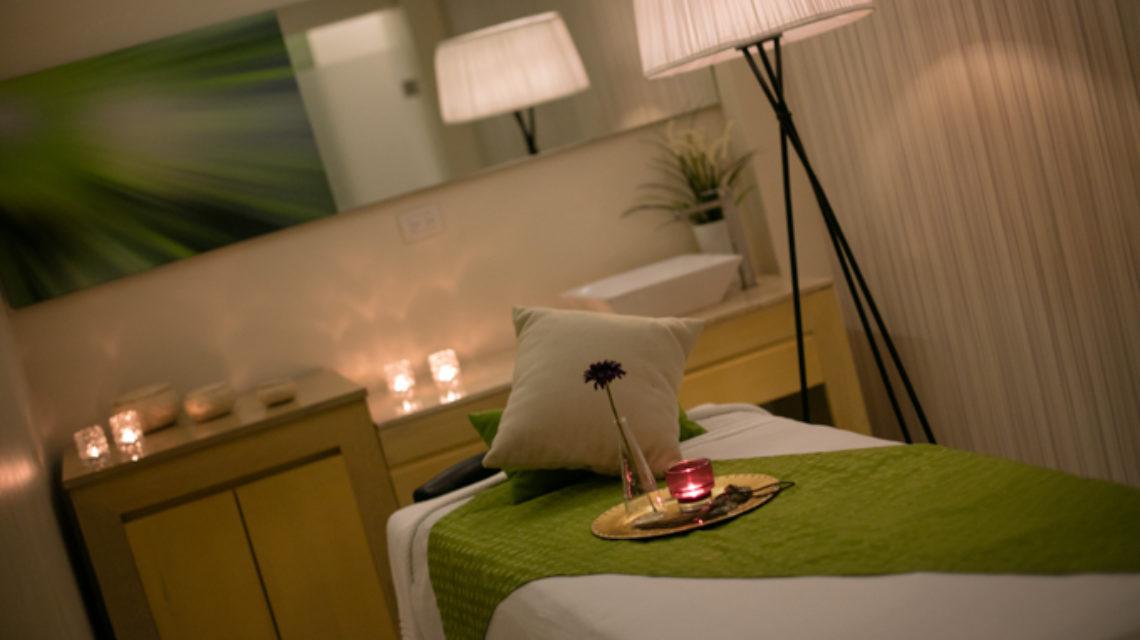 Travel Agency All Inclusive Resort Hideaway at Royalton Punta Cana 49