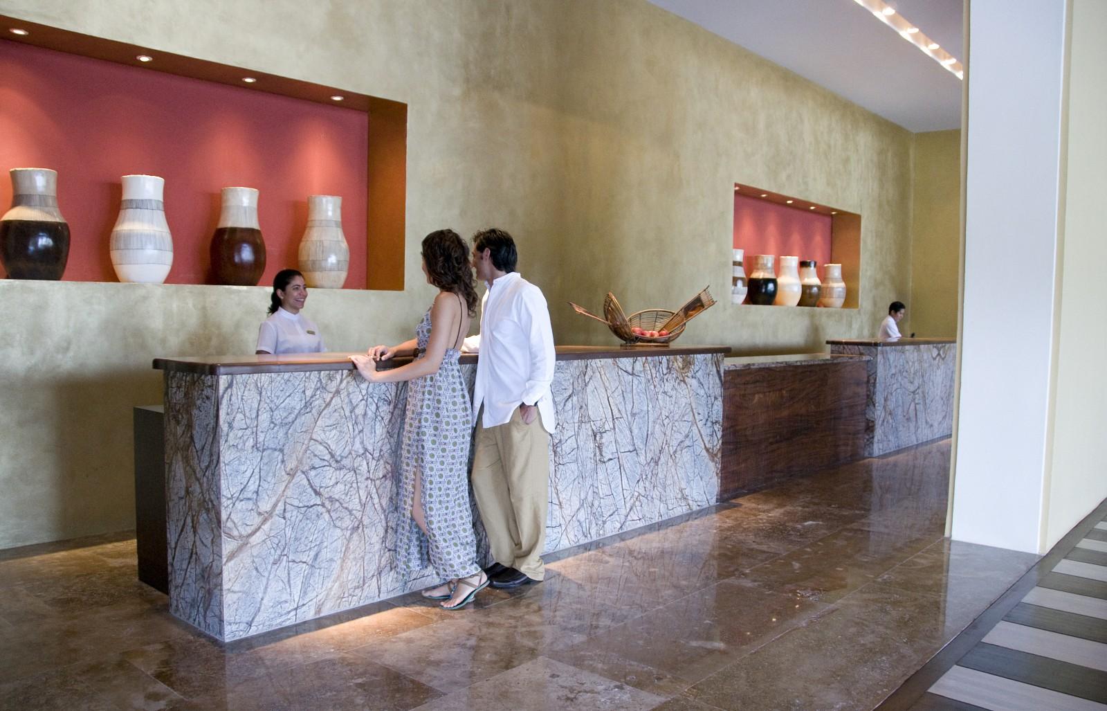 Travel Agency All-Inclusive Resort Grand Velas Riviera Maya 015