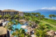 Travel Agency Hawaii The Westin Nanea Oc