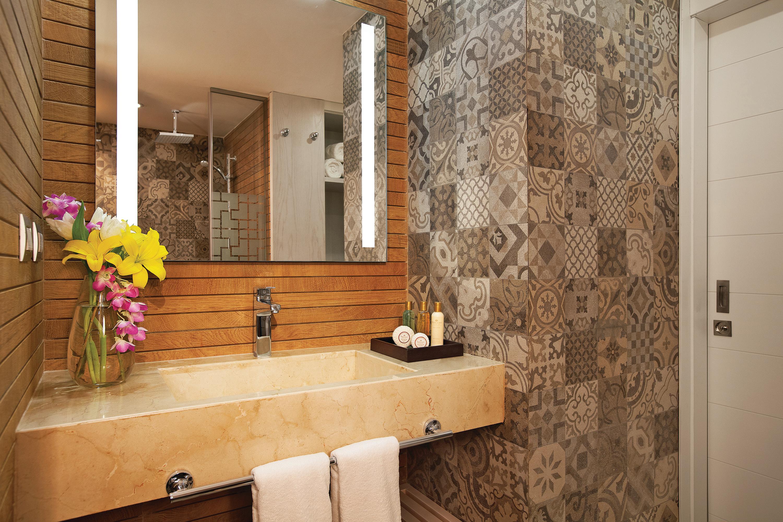 Travel Agency All-Inclusive Resort Dreams Palm Beach 17