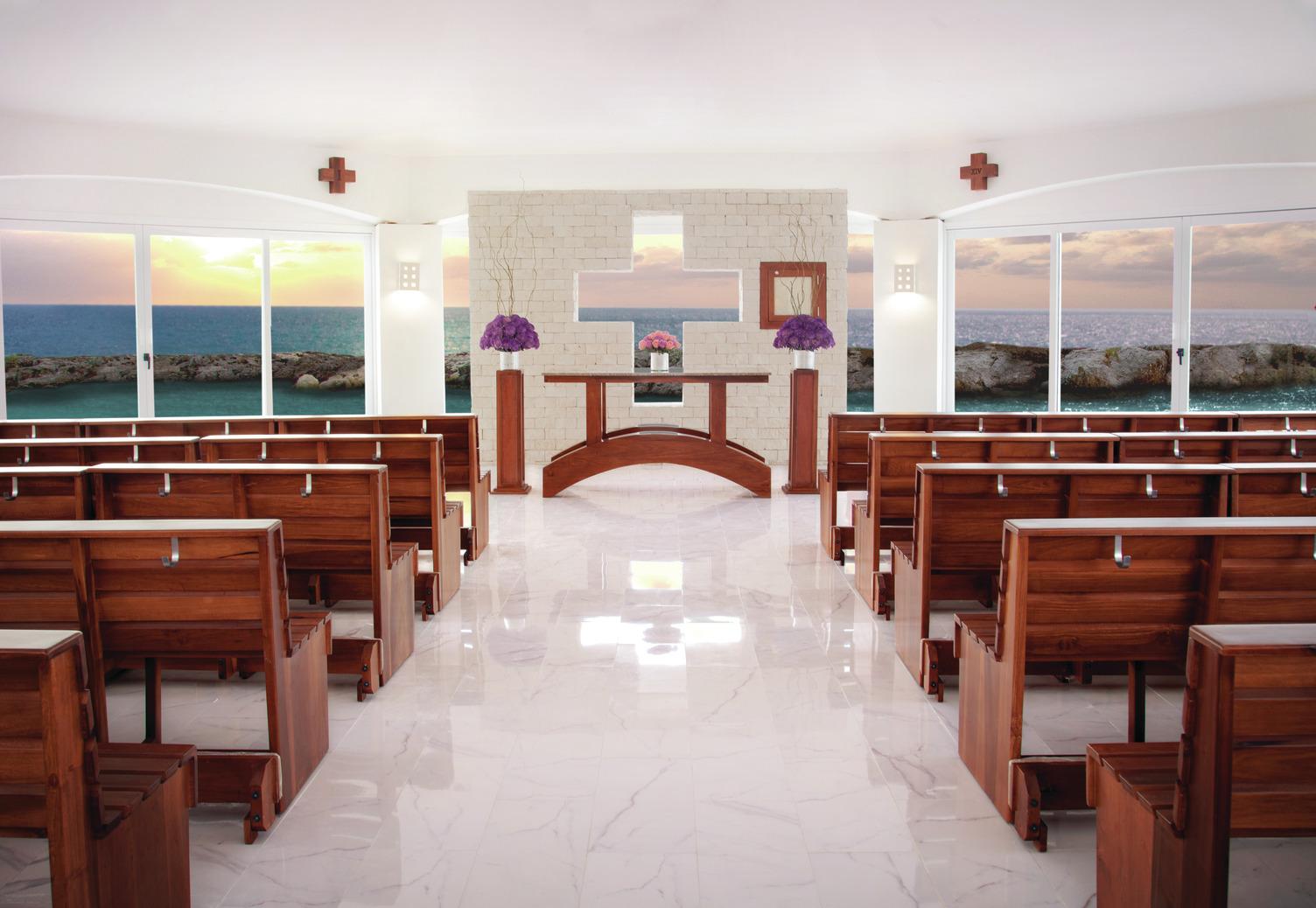 Travel Agency All-Inclusive Resort Heaven at Hard Rock Hotel Riviera Maya 67