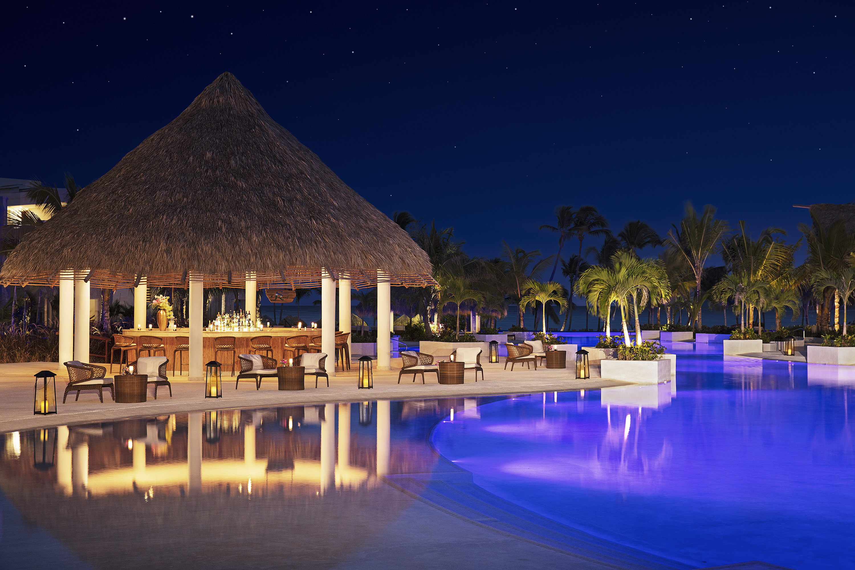 Travel Agency All Inclusive Resort Secrets Cap Cana 48