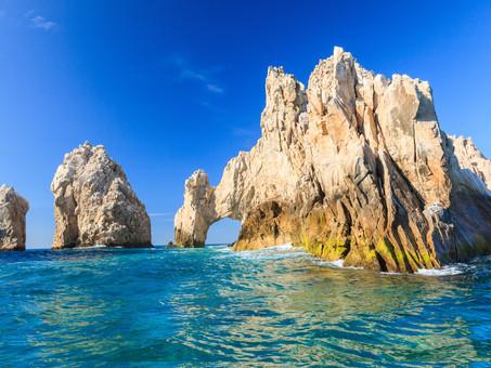 Destination Overview: Los Cabos Mexico