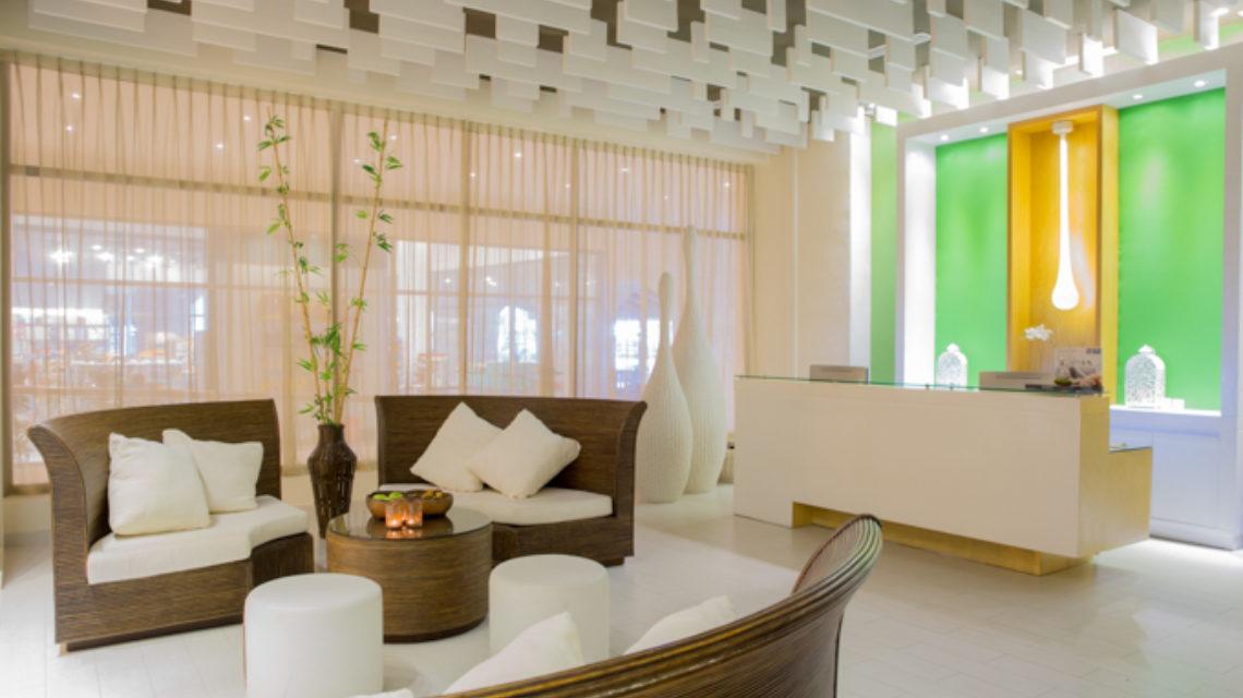 Travel Agency All Inclusive Resort Hideaway at Royalton Punta Cana 46