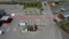 Intermarché Neuville sur Ain
