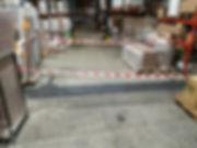 IMG_20200206_171753_1.jpg