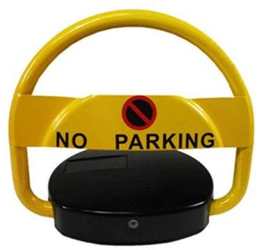 Borne parking solaire.jpg