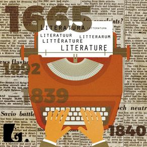 Os suplementos literários nos jornais e as transformações culturais brasileiras