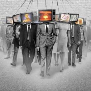 Controle da mídia: negócio e poder