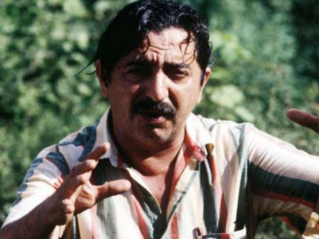 Chico Mendes, cuja morte teve ampla cobertura da mídia brasileira.