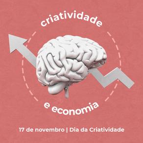 Indústria criativa: como a criatividade interfere na economia dos países