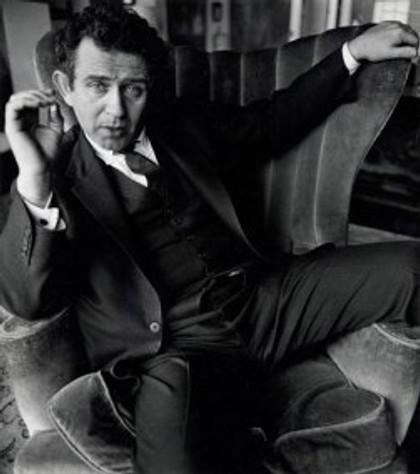 Norman Mailer, um dos grandes nomes do Novo Jornalismo