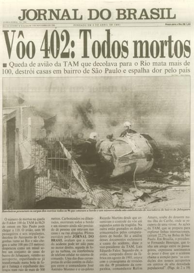 voo 402 1