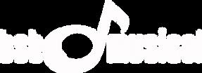 logo-bsb-musical cópia.png