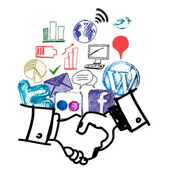 O estudo do público-alvo contribui para a comunicação efetiva, melhoria dos produtos e serviços ofertados pelas organizações e com a eficiência de campanhas de engajamento