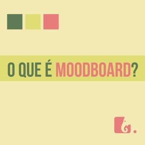Moodboard: uma nova perspectiva na hora de criar a identidade da sua marca
