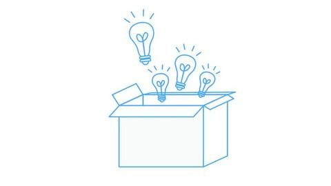 Boite-a-idees-2_web.jpg