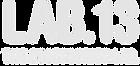 Lab13_logo.png