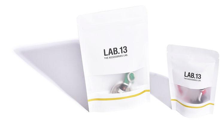 Bolsas Kraft Lab13.jpg