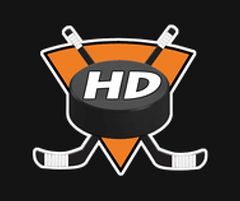 hockey dudes.png