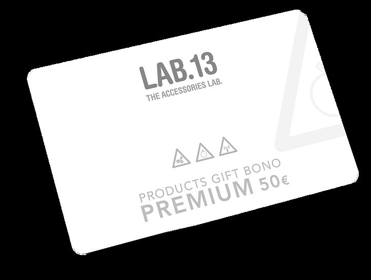 PGBPremium50
