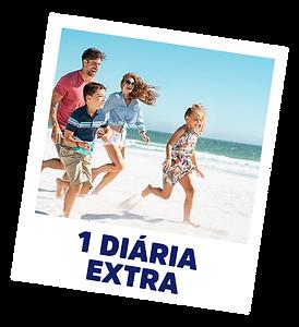 foto_diária_extra-01.png