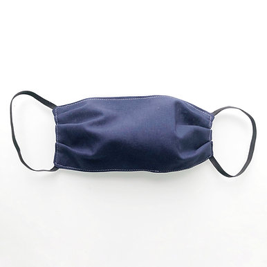Surgical Mask with elastic straps