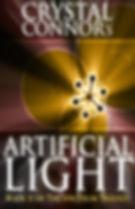 Artifical Light.jpg