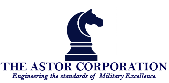 Astor Corp.png