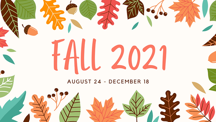Colourful Illustrated Autumn Sale Facebook Cover.png