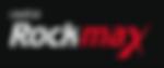RockMax_Logo_Horizont_Bez-frekv.negativ.
