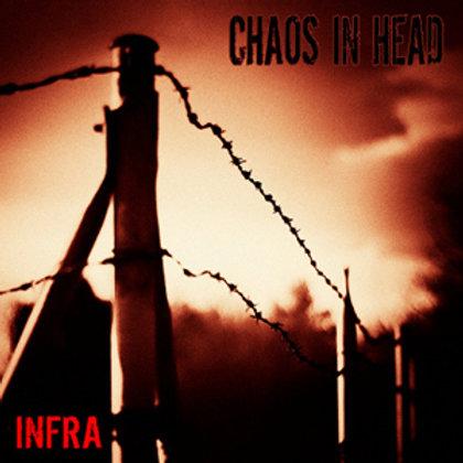 CD Infra ( 2010 )