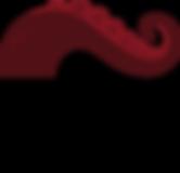 Logo_RGB_Rosso_Positivo.png
