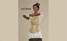Semi-Classical