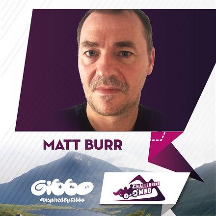 CMND_Matt-Burr_PROFILE.jpg