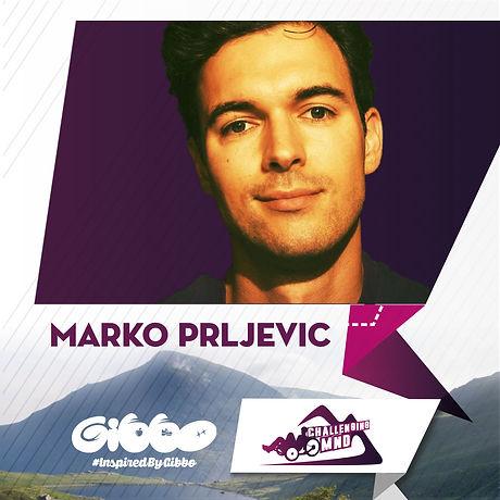 CMND_Marko-Prljevic_PROFILE.jpg
