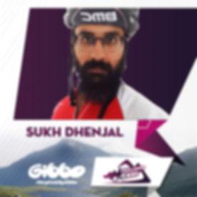 CMND_Sukh-Dhenjal_PROFILE.jpg
