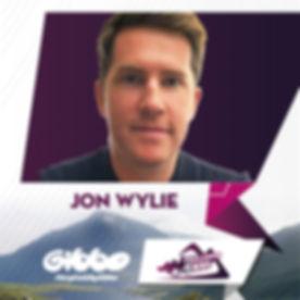 CMND_Jon-Wylie_PROFILE.jpg