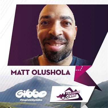 CMND_Matt-Olushola_PROFILE.jpg