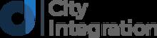 city-integration-logo-colour.png