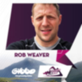 CMND_Rob-Weaver_PROFILE.jpg