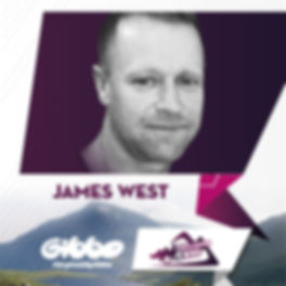 CMND_James-West_PROFILE.jpg