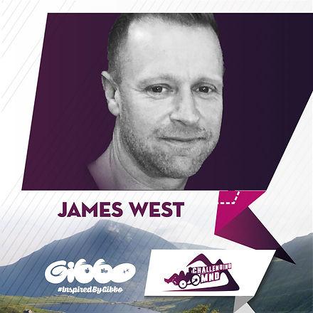 CMND_James-West_PROFILE.jpg