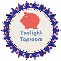 Twighlight Taproom
