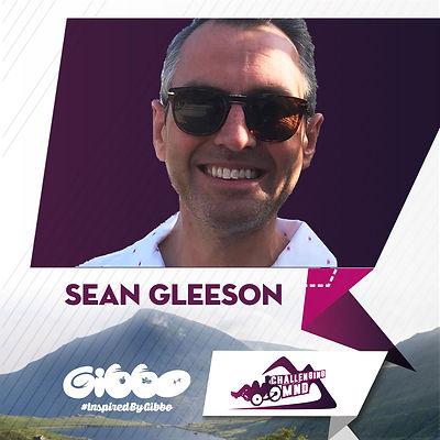 CMND_Sean-Gleeson_PROFILE.jpg