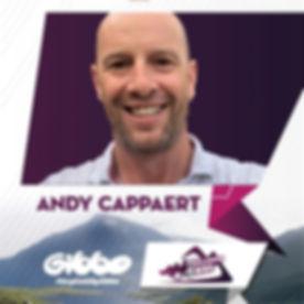 321_Andrew_Cappaert.jpg