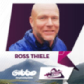 CMND_Ross-Thiele_PROFILE.jpg